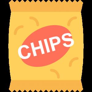 Parinama Academy Chips