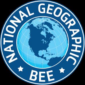 Parinama Academy GeoBee