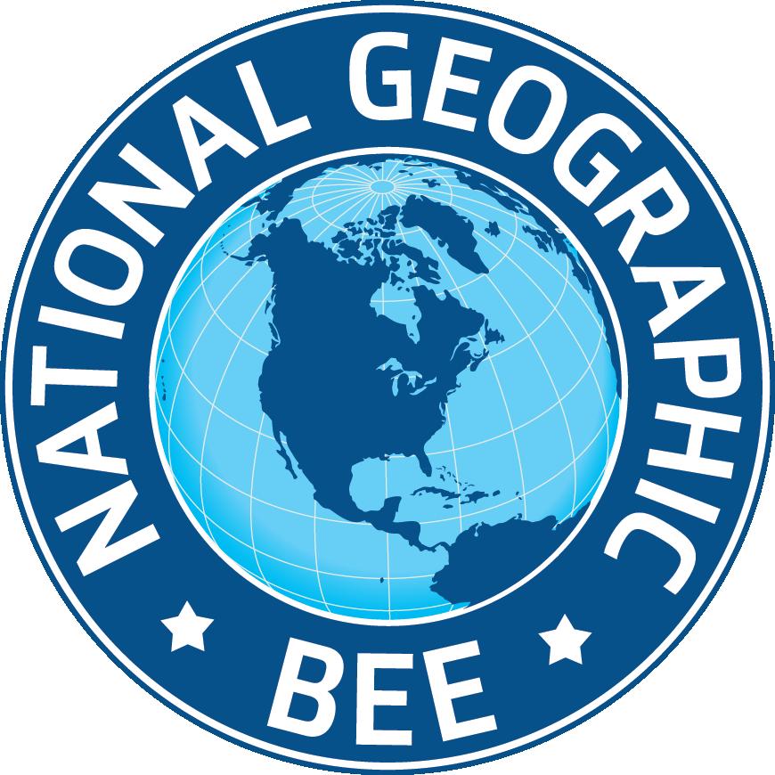 Geo Bee