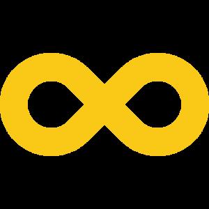 Parinama Academy Infinity