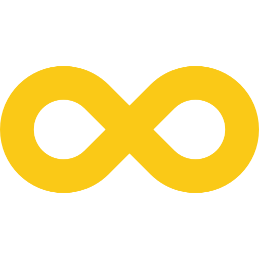 Math Bee / Math Olympiad