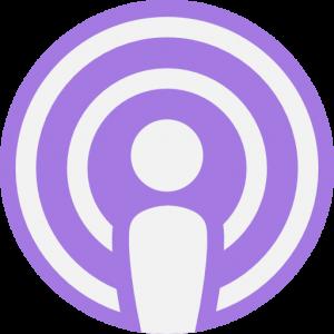 Parinama Academy Podcasts