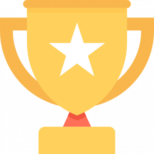 Parinama Academy Trophy