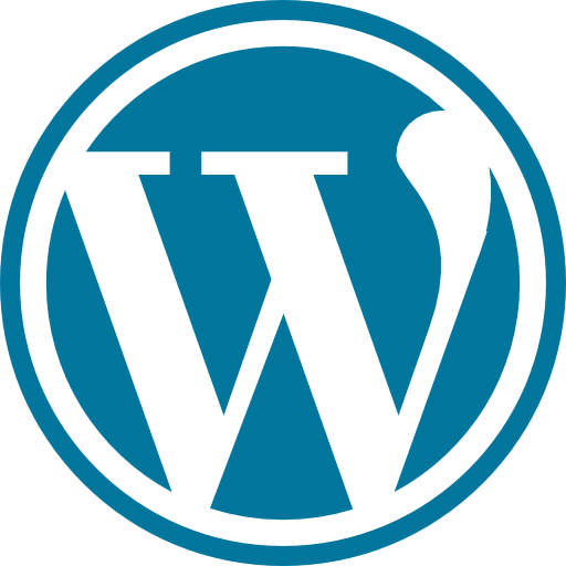 Parinama Academy Wordpress