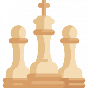 Parinama Academy Chess Tactics