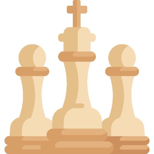Chess Tactics 101