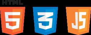 Parinama Academy HTML CSS JavaScript
