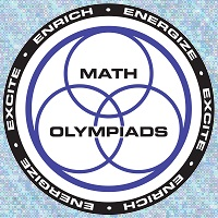 Math Olympiad MOEMS Authorized institute