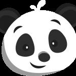 Parinama Academy Panda